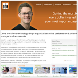 10-09-odegroup-homepage