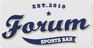 forum-sports-bar-vancouver